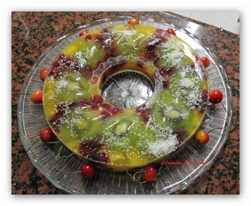 Gelatinadefrutas_agaragar