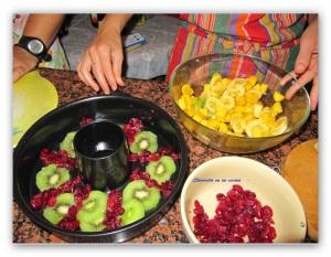 Gelatinafrutasagaragar_preparat