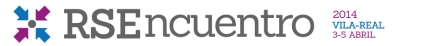 Baner web 960x100