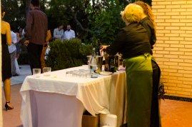 2015-06-20_Boda_Betera_1Mg-40