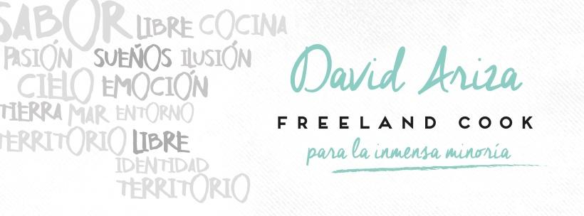 DAVIDARIZA_FB_PORTADA (2)
